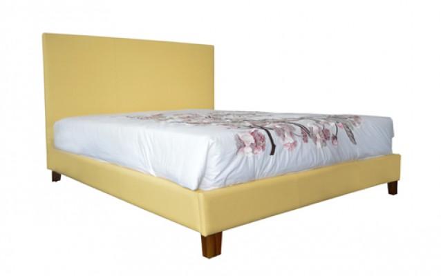 Giường ngủ Sonate 1m6